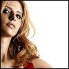 Les Chasseurs de Vampires [0/3] Sarah10