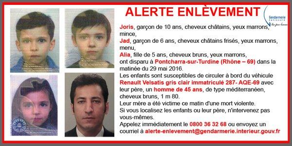 Alerte Enlèvement ! Cjpnss10