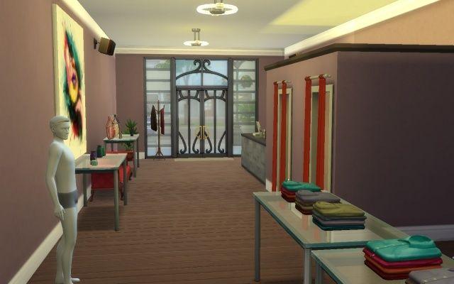 Galerie de Fionanouk : Progresser en construction/déco - Page 6 06-06-12
