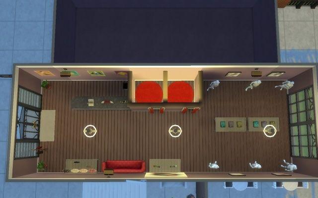 Galerie de Fionanouk : Progresser en construction/déco - Page 6 06-06-13