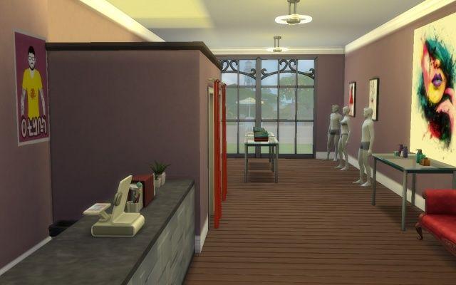 Galerie de Fionanouk : Progresser en construction/déco - Page 6 06-06-15