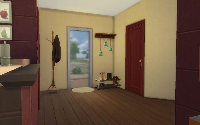 Galerie de Fionanouk : Progresser en construction/déco - Page 6 27-05-11