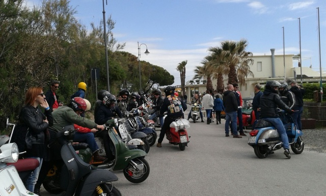 VADA SCOOTER MARE - 23/24 aprile 2016 Img-2010