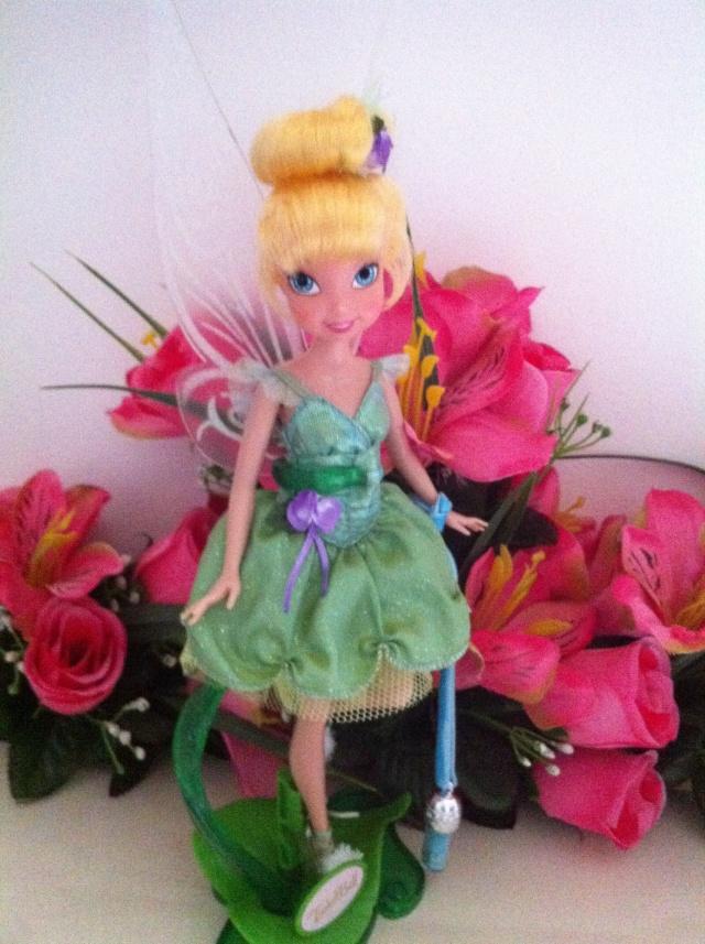 Ma collection des poupées des films de DISNEY - Page 6 Img_0111