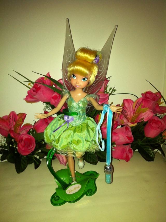 Ma collection des poupées des films de DISNEY - Page 6 Img_0115