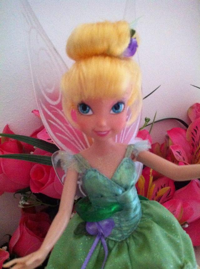 Ma collection des poupées des films de DISNEY - Page 6 Img_0116