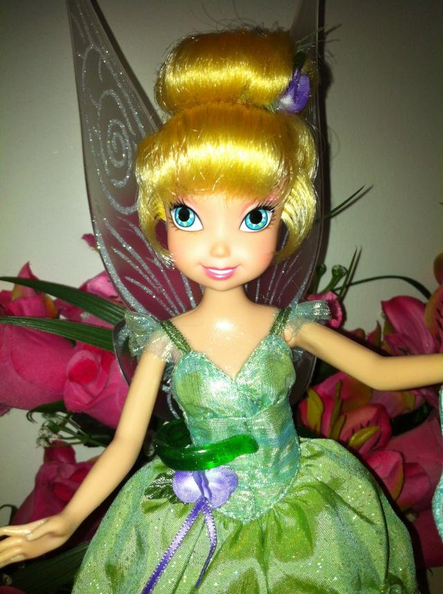 Ma collection des poupées des films de DISNEY - Page 6 Img_0117