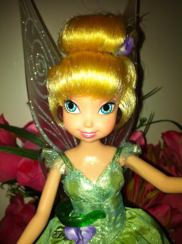 Ma collection des poupées des films de DISNEY - Page 6 Img_0119