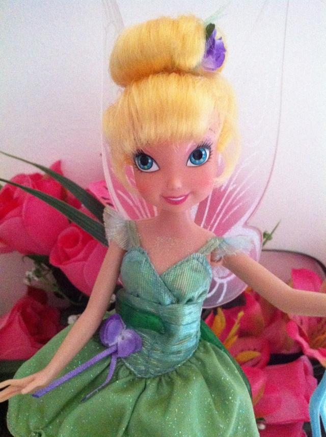 Ma collection des poupées des films de DISNEY - Page 6 Img_0210