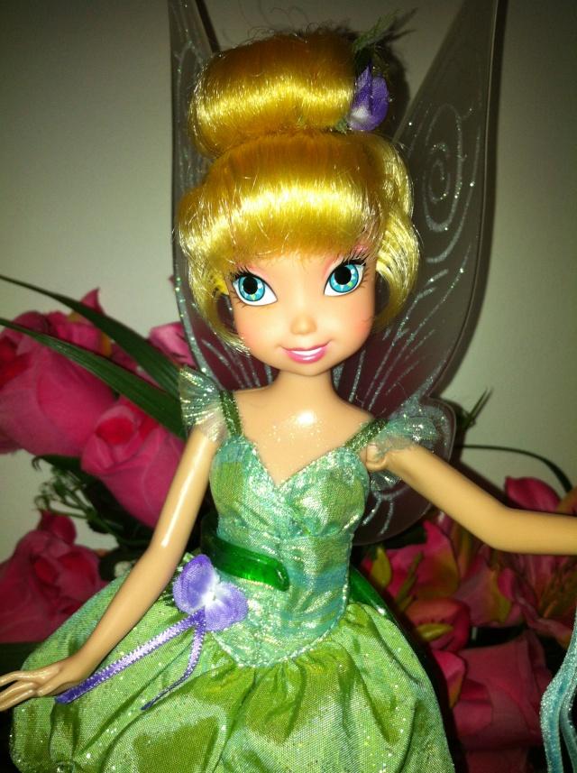 Ma collection des poupées des films de DISNEY - Page 6 Img_0211