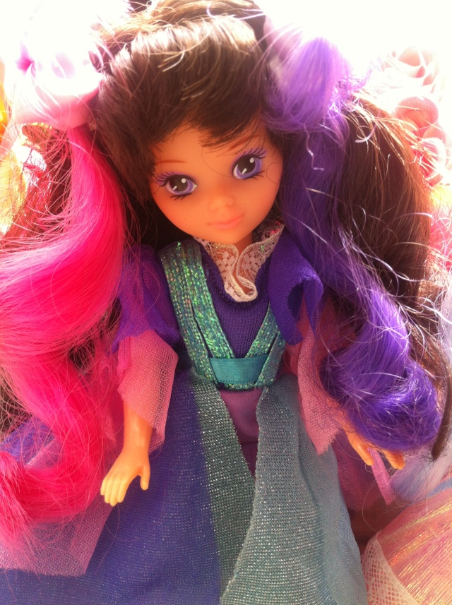Ma Collection des Lady Lovelylocks by Vanessa - Page 14 Img_0716
