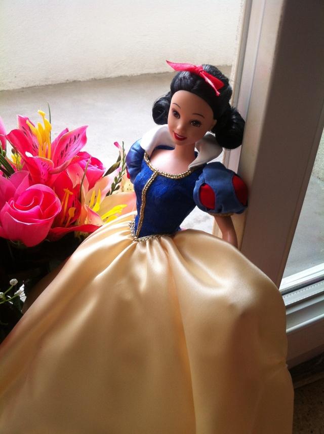 Ma collection des poupées des films de DISNEY - Page 6 Img_1126