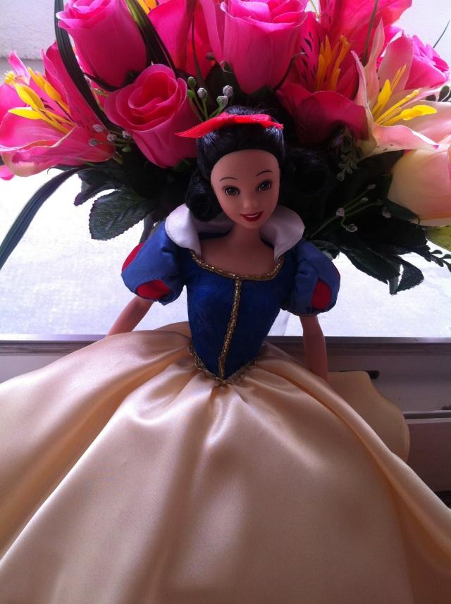 Ma collection des poupées des films de DISNEY - Page 6 Img_1216