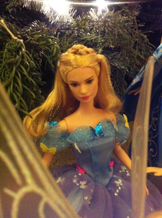 Ma collection des poupées des films de DISNEY - Page 6 Img_8535