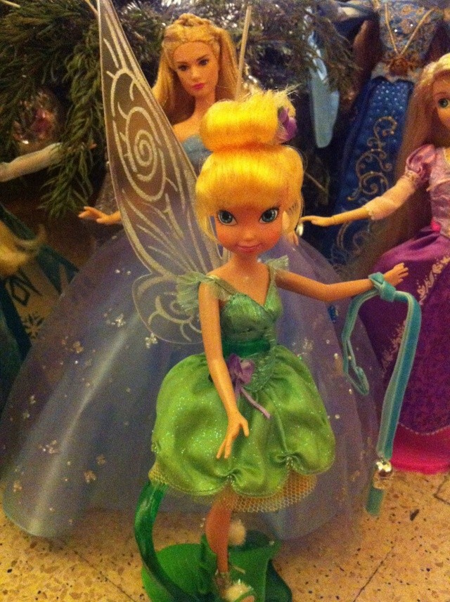 Ma collection des poupées des films de DISNEY - Page 6 Img_8640