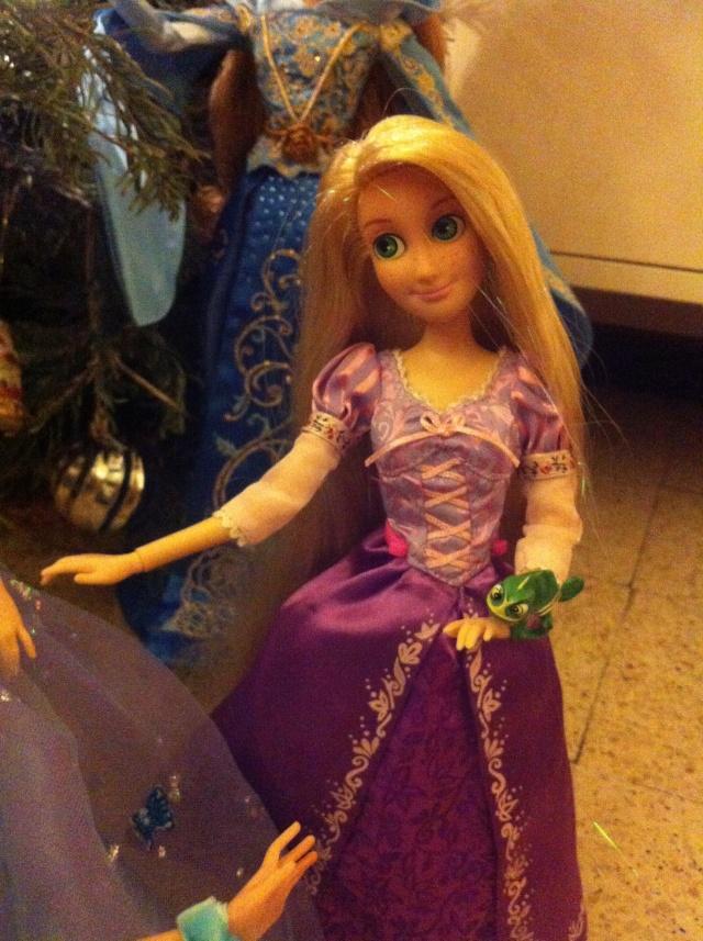Ma collection des poupées des films de DISNEY - Page 6 Img_8641