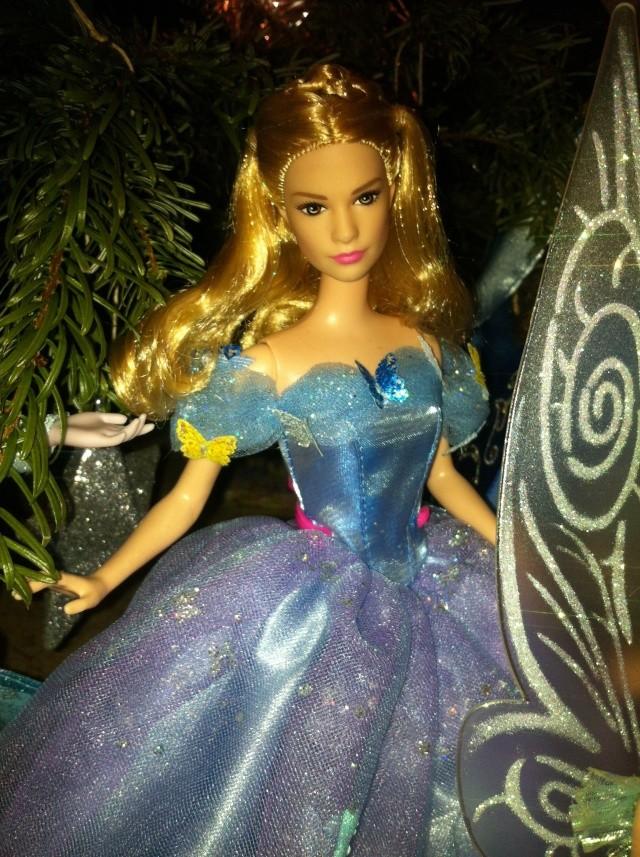Ma collection des poupées des films de DISNEY - Page 6 Img_8647