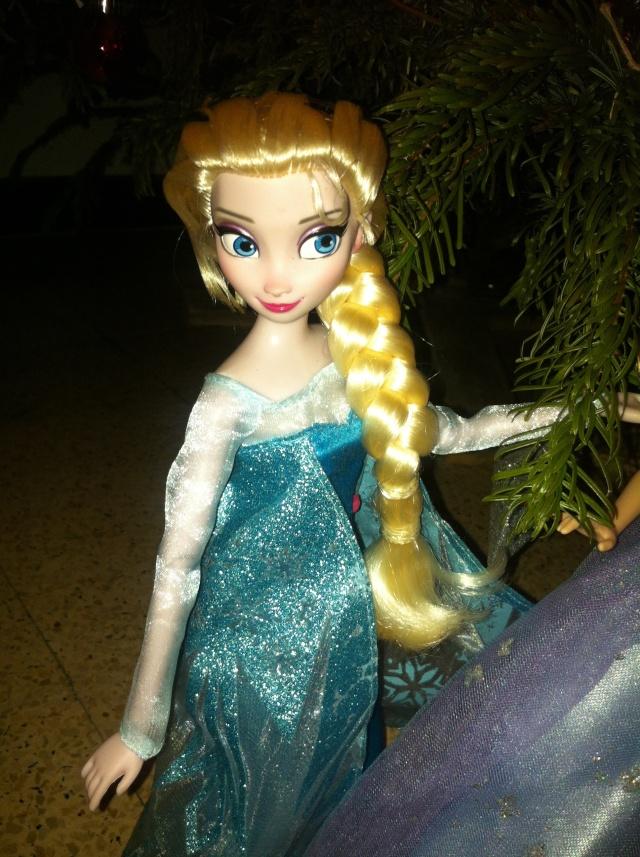 Ma collection des poupées des films de DISNEY - Page 6 Img_8648