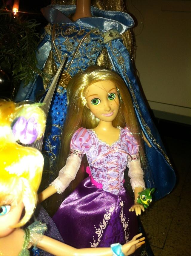 Ma collection des poupées des films de DISNEY - Page 6 Img_8649