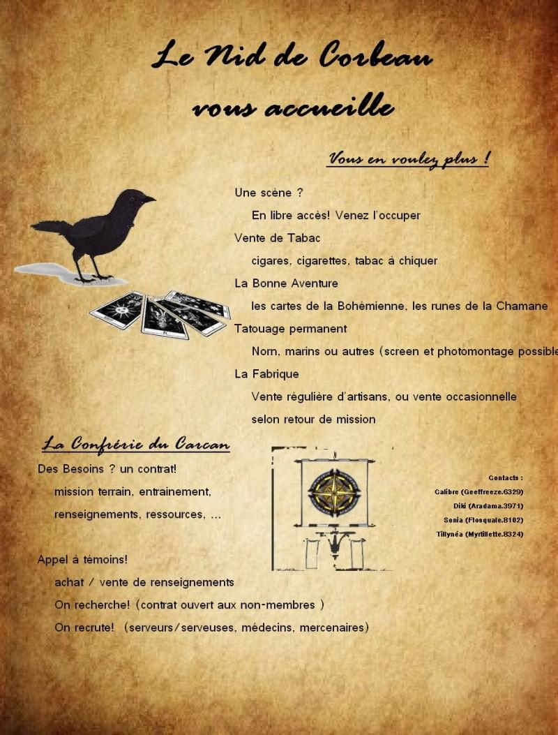 Le Nid Du Corbeau Le_nid13