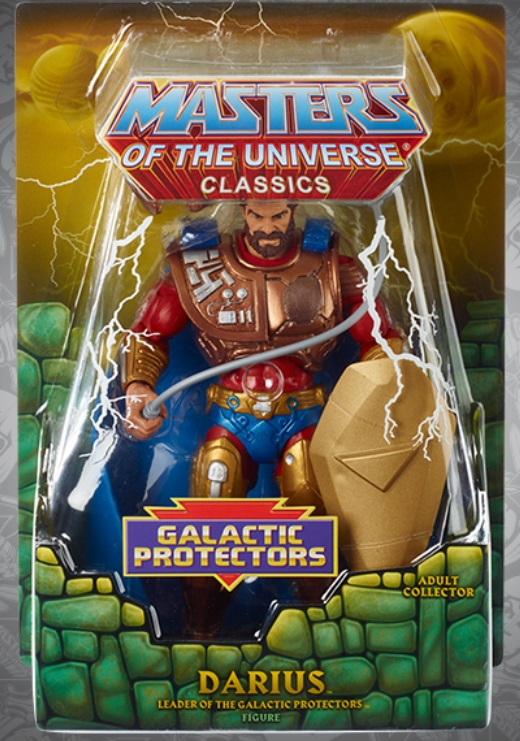 MASTERS OF THE UNIVERSE Classics (Mattel) 2008+ - Page 43 Dar0110