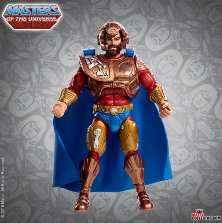 MASTERS OF THE UNIVERSE Classics (Mattel) 2008+ - Page 43 Dar0310