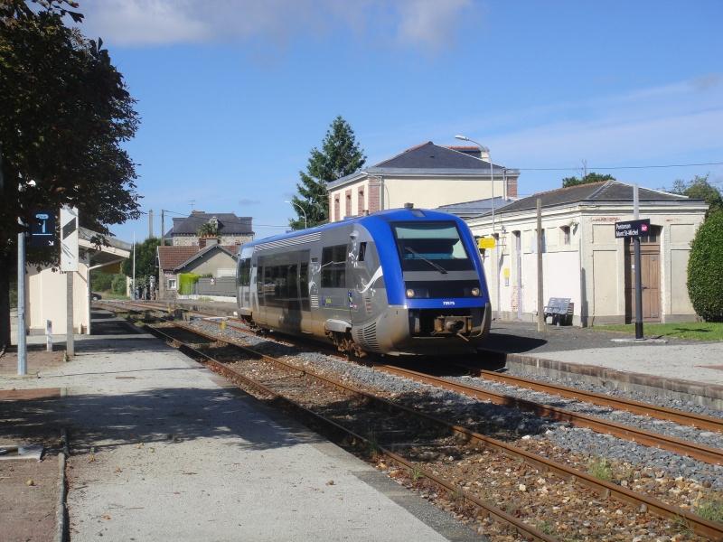 """La """"ligne Baie"""" estivale Saint Malo/Granville... c'est fini Basse_10"""