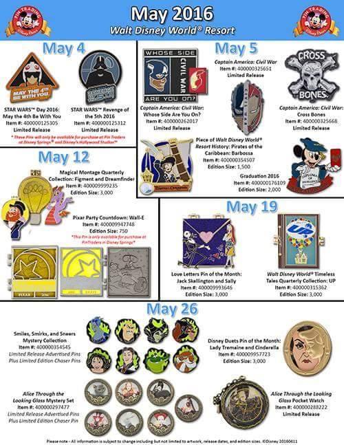 Le Pin Trading à Disneyland Paris - Page 4 13023410