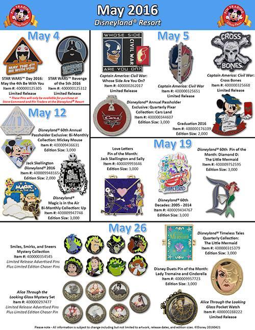 Le Pin Trading à Disneyland Paris - Page 4 13084110