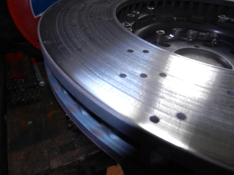 Les freins Dscn4312