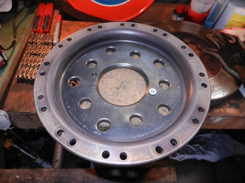 Les freins Dscn4314