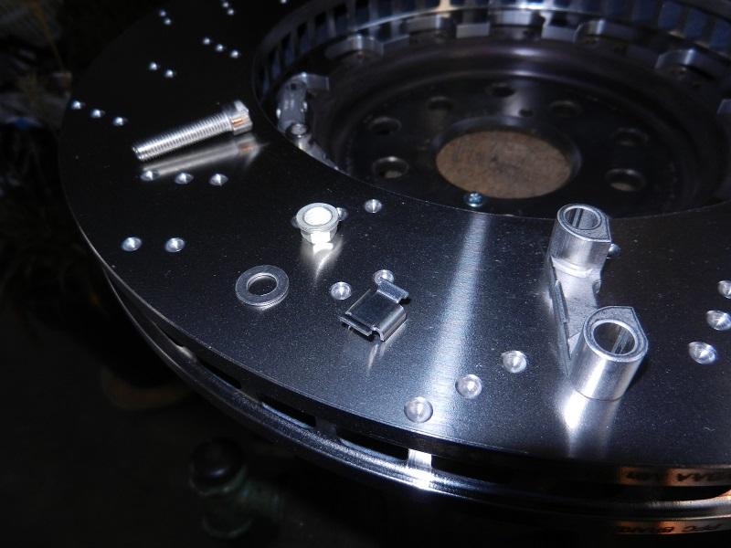 Les freins Dscn4316