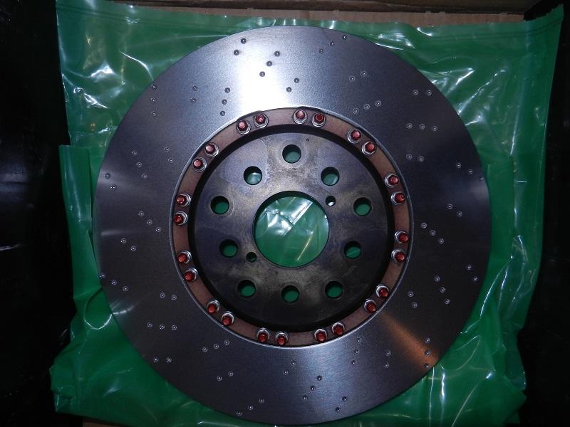 Les freins Dscn4322