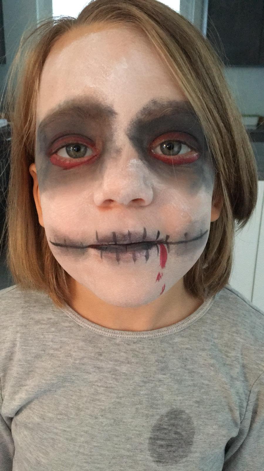 Halloween  ( Noć veštica) - Page 13 Img-2011