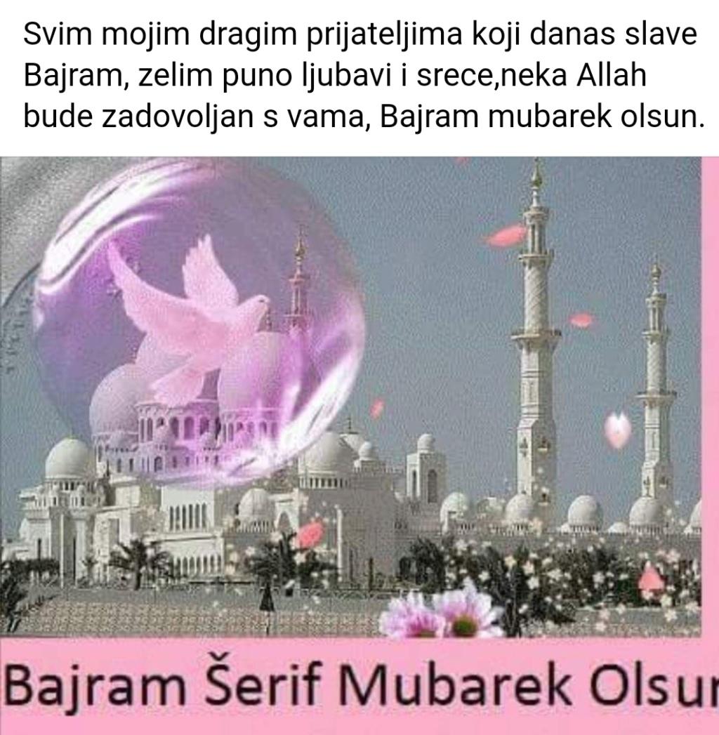 BAJRAM  mubarek (kurban,ramazanski....)  - Page 6 Screen22