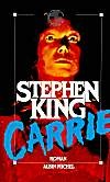 CARRIE de Stephen King Carrie10