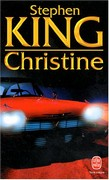 CHRISTINE de Stephen King Christ10