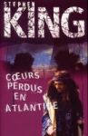 COEURS PERDUS EN ATLANTIDE de Stephen King Coeur-10