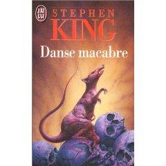 DANSE MACABRE de Stephen King Danse_10