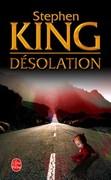 DESOLATION de Stephen King Deso10