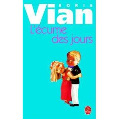 L'ECUME DES JOURS de Boris Vian Ecume10