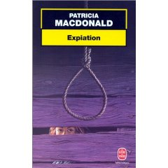 EXPIATION de Patricia Macdonald Expi10