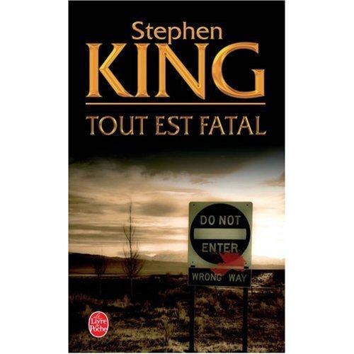TOUT EST FATAL de Stephen King Fatal10