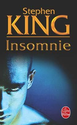 INSOMNIE (Tomes 1 et 2) de Stephen King Inso10