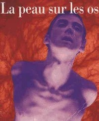 LA PEAU SUR LES OS de Stephen King La_pea10