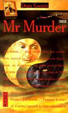 MR MURDER de Dean Koontz Mr_mur10