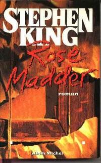 ROSE MADDER de Stephen King Rose_m10