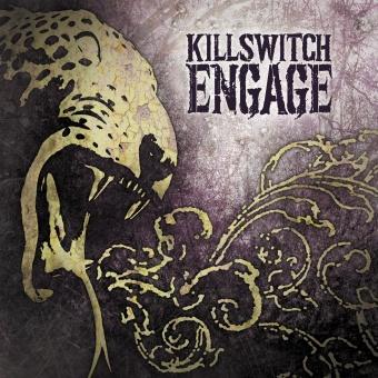 Killswitch Engage Kill10