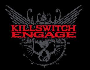 Killswitch Engage Killsw10