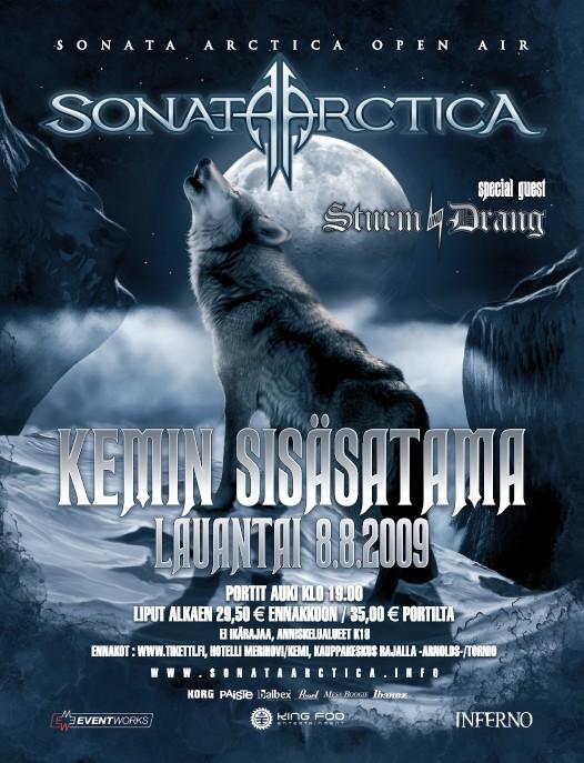 SONATA ARCTICA - Page 2 Saopen10